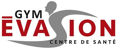 gym_evasion_logo.jpg