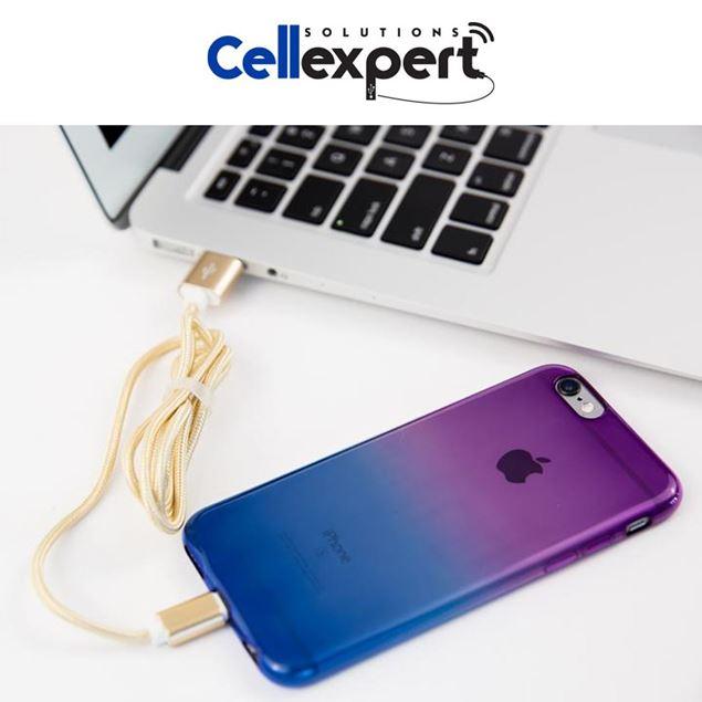 solutions-cell-expert-beauce-rabais-carte-30