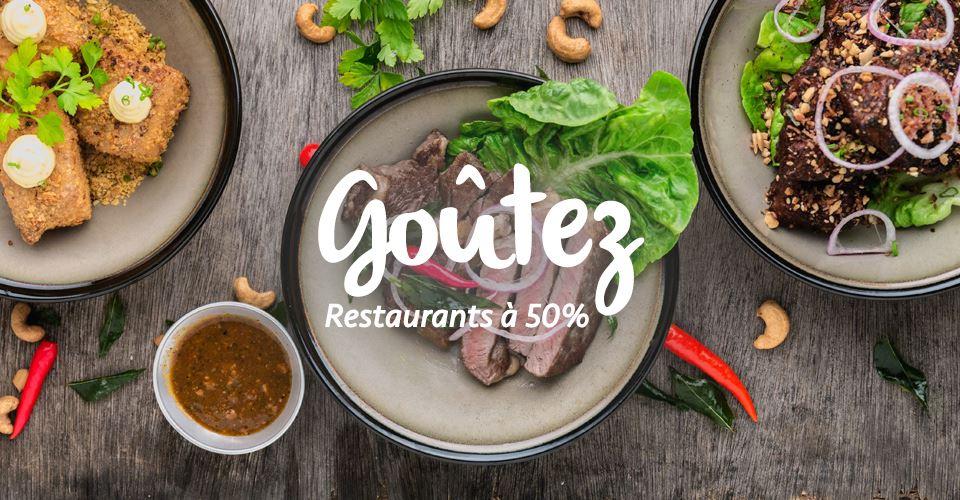 NeoKado_Rabais_restaurant