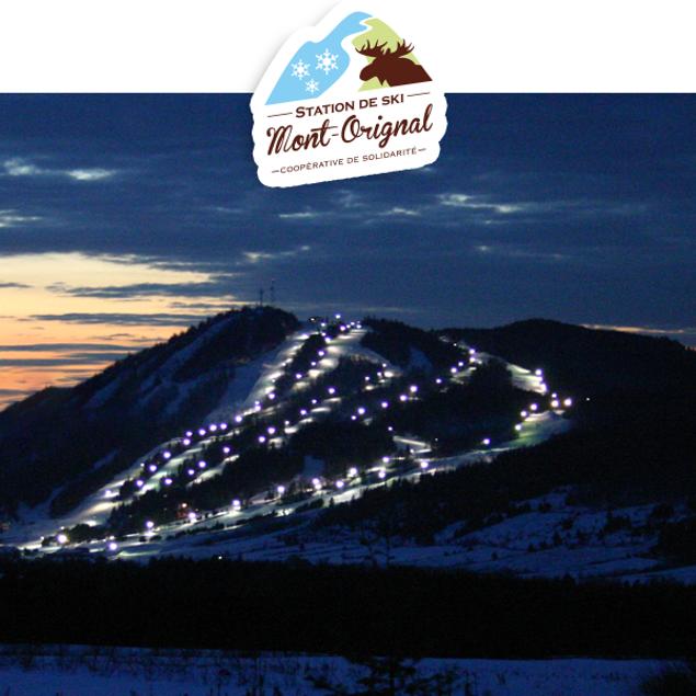 2-pour-1-billet-pour-la-planche-et-le-ski-en-soiree-mont-orignal