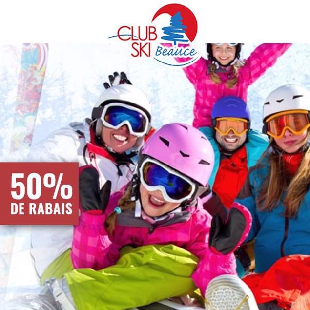 50-de-rabais-club-de-ski-beauce0