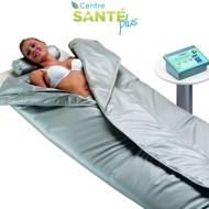 seance-dinfratherapie-a-50-de-rabais-centre-sante-plus