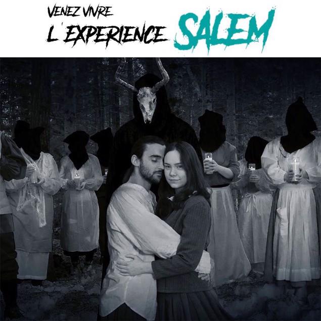 2-pour-1-pour-salem-experience-immersive-spectacle-salem-nuit-occulte
