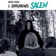 2-pour-1-pour-salem-experience-immersive-exclusif-24-aout-spectacle-salem-nuit-occulte