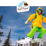 2-pour-1-billet-pour-la-planche-et-le-ski-en-soiree-mont-orignal-2