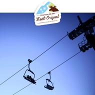 2-pour-1-billet-pour-la-planche-et-le-ski-en-soiree-mont-orignal-3