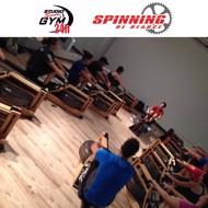 Studio Santé Gym et Spinning de Beauce